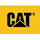CAT Gardiners Footwear Distributor UK shoe supplier uk footwear wholesaler uk shoe wholesaler shoes