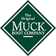 Muck Boots Gardiners Footwear Distributor UK shoe supplier uk footwear wholesaler uk shoe wholesaler shoes